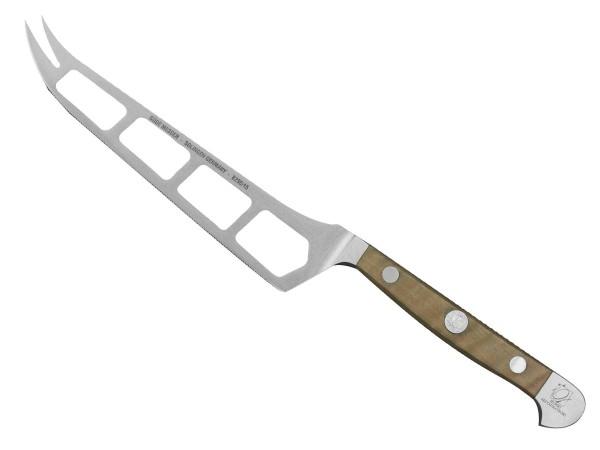 Güde Alpha Birne Käsemesser B290/15 - 15 cm